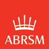ABRSM-red-block-logo-print